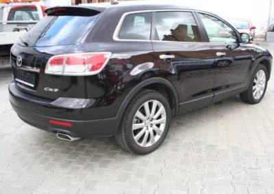 2009-Mazda-CX-9-009