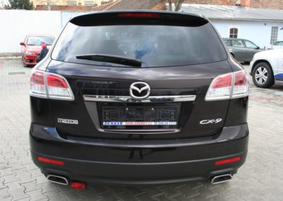 2009-Mazda-CX-9-011
