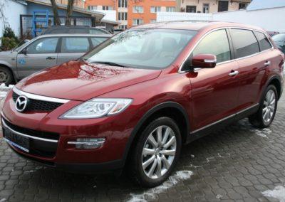2009-Mazda-CX-9-012