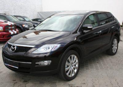 2009-Mazda-CX-9-017