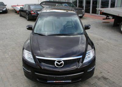 2009-Mazda-CX-9-019
