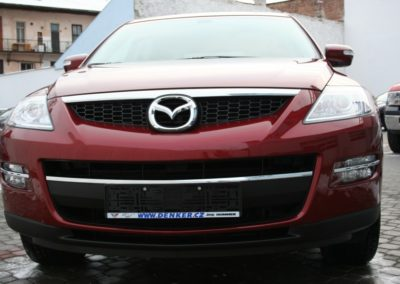 2009-Mazda-CX-9-025