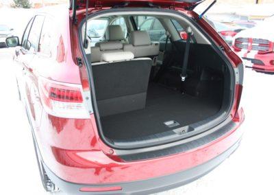 2009-Mazda-CX-9-050