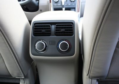 2009-Mazda-CX-9-068