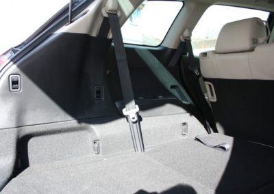 2009-Mazda-CX-9-070