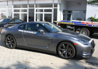 2009-Nissan-GT-R-005
