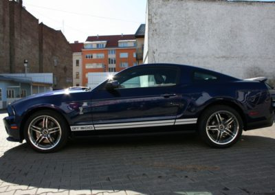 2010-Ford-Shelby-GT500-006