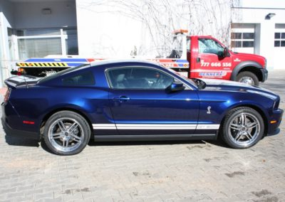 2010-Ford-Shelby-GT500-013