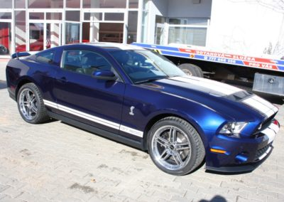 2010-Ford-Shelby-GT500-015