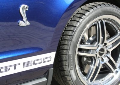 2010-Ford-Shelby-GT500-069