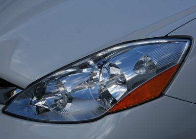 2010-Toyota-Sienna-070