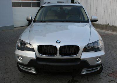 BMW-X5-001