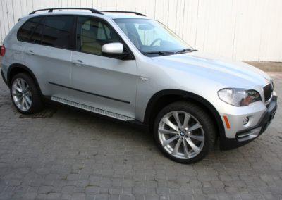 BMW-X5-007