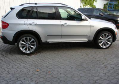 BMW-X5-010