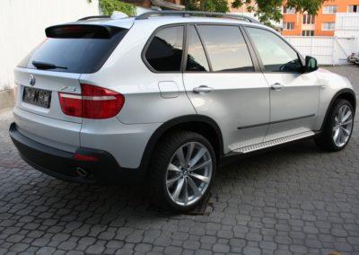 BMW-X5-013