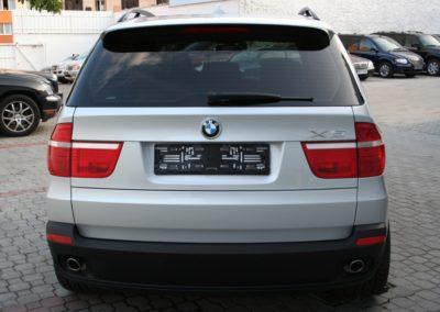 BMW-X5-016
