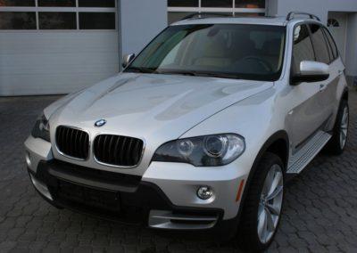 BMW-X5-029