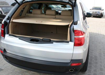 BMW-X5-110