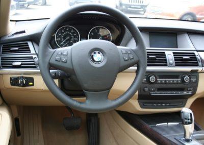 BMW-X5-167