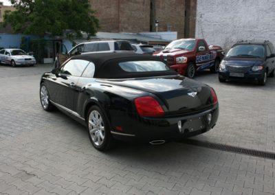 Bentley-Continental-GTC-008