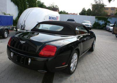 Bentley-Continental-GTC-012