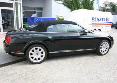 Bentley-Continental-GTC-015