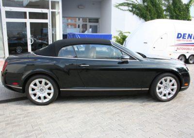 Bentley-Continental-GTC-016