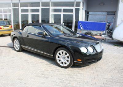 Bentley-Continental-GTC-019