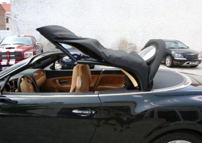 Bentley-Continental-GTC-080