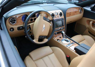 Bentley-Continental-GTC-118