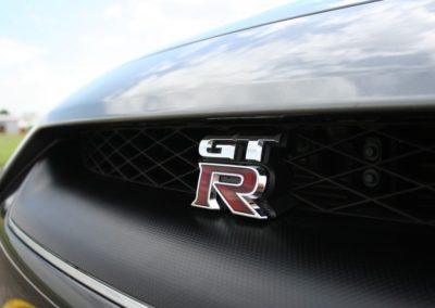 GTR 051