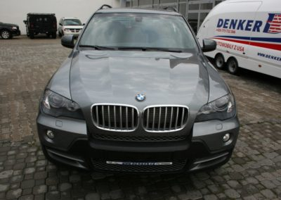 2008-BMW-X5-001