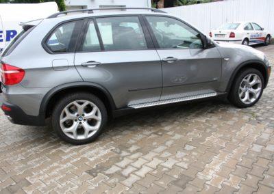 2008-BMW-X5-007