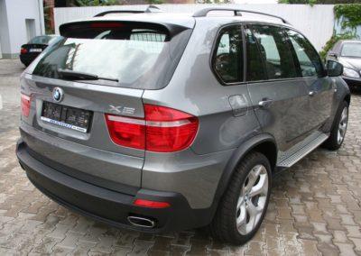 2008-BMW-X5-010