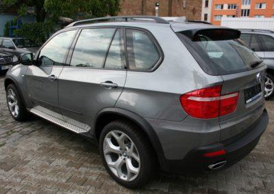 2008-BMW-X5-015