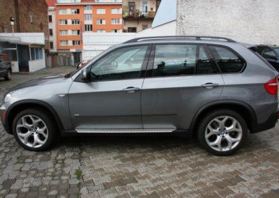 2008-BMW-X5-017