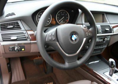 2008-BMW-X5-097