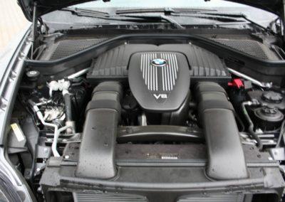 2008-BMW-X5-125