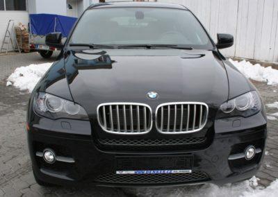 2009-BMW-X6-001