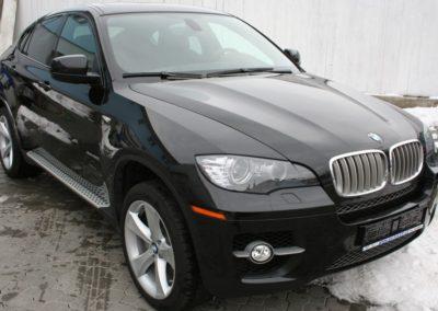 2009-BMW-X6-003