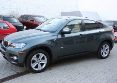2009-BMW-X6-004
