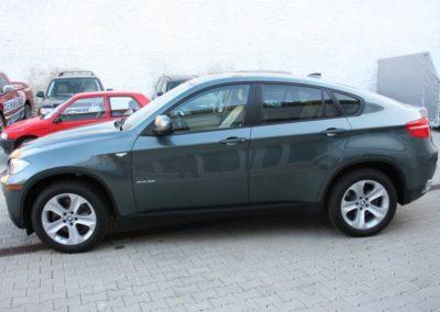 2009-BMW-X6-006