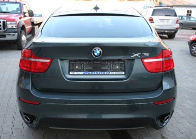 2009-BMW-X6-012