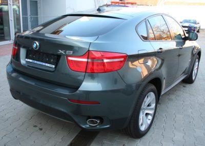 2009-BMW-X6-014