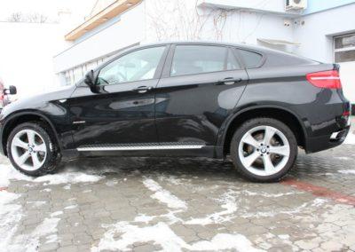2009-BMW-X6-016