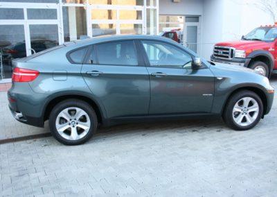 2009-BMW-X6-017