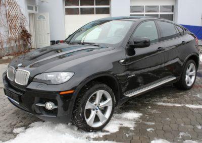 2009-BMW-X6-018