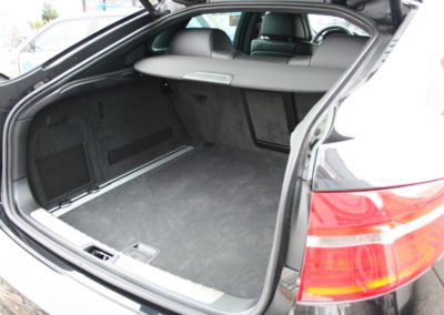 2009-BMW-X6-072