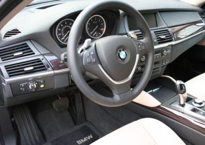 2009-BMW-X6-149