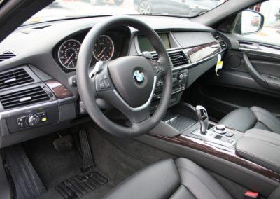 2009-BMW-X6-150